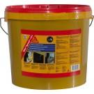 Emulsie bituminoasa pentru hidroizolatii Sika Igasol 101 12L