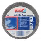 Banda adeziva antialunecare, Tesa 60950, 15 m x 50 mm
