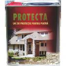 Lac pentru piatra Policolor Protecta ( 3 in 1 ), interior / exterior, 2.5 L