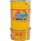 Amorsa epoxidica, bicomponenta, Sika Primer MB, pentru reglarea umiditatii, 10 kg