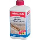 Solutie de curatat intensiva, Mellerud, 1 L