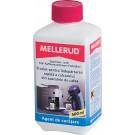 Solutie de curatat calcarul, pentru cafetiere, Mellerud, 0.5 L