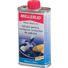 Solutie de curatat resturile de adeziv, Mellerud, 0.25 L