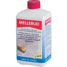 Solutie de curatat urmele de ciment, pentru marmura si piatra naturala, Mellerud, 1 L