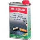 Solutie pentru protectia suprafetelor din piatra, Mellerud, 0.5 L