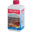 Solutie de indepartat urmele de ciment, Mellerud, 1 L