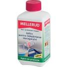 Aditiv pentru indepartarea mucegaiului, Mellerud, 0.5 L
