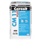 Adeziv Ceresit CM 11 plus 25 kg
