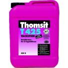 Solutie antiderapanta pentru pardoseli, Thomsit T 425 10 kg