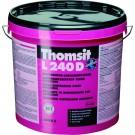 Adeziv pentru linoleum, Thomsit L 240D 35 kg