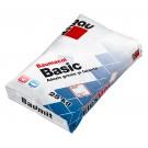 Adeziv flexibil Baumacol Basic 25 kg