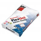 Adeziv flexibil Baumacol Flexuni gri 25 kg