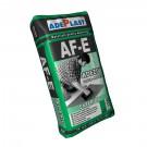 Adeziv Adeplast AF-E gri 25 Kg