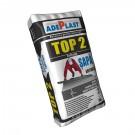 Sapa egalizare Adeplast Top 2, interior / exterior, 30 kg