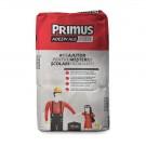 Primus adeziv alb int.ext. 25kg(macro)