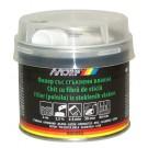 Chit cu fibra sticla 250 g Motip M600082
