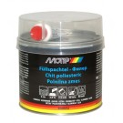 Chit poliesteric 1000 g M600052