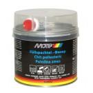 Chit poliesteric, Motip, interior / exterior, 1 KG