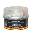 Chit poliesteric Motip 500 g M600098