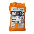 Ipsos modelaj Adeplast IM 99 5 kg