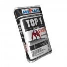 Sapa egalizare Adeplast Top 1, interior / exterior, pentru trafic intens, 30 kg