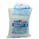 Perle pentru sapa Adeplast Politerm Blu, interior / exterior, 170 L