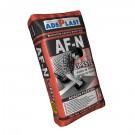 Adeziv flexibil Adeplast AF-N gri 25 kg
