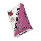 Sapa Baumit Estrich C 20 30 kg
