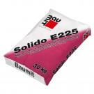 Sapa egalizare Baumit Solido E 225, interior / exterior, 30 kg