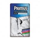 Tencuiala decorativa Primus - Bob de orez 25 kg