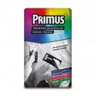 Primus tencuiala scoarta de copac 25kg