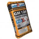 Glet de umplere cu porusx GM 126 20 kg