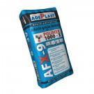 Adeziv Adeplast AFX-9 pentru placare gresie si faianta la interior 25 kg