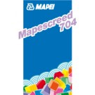 Aditiv pentru sape cu sistem de incalzire Mapei Mapescreed 704, interior / exterior, 10 kg