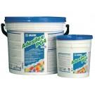 Adeziv epoxidic bicomponent Adesilex PG4 6 kg