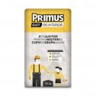 Glet de interior Primus 5 kg