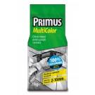 Chit de rosturi gresie si faianta Multicolor Primus B24 palome interior / exterior 2 kg