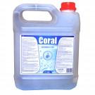 Emulsie pentru hidroizolatii Coral Hidrostop 4L