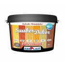 Tencuiala Sauber siliconata 2 mm caramida 25 kg