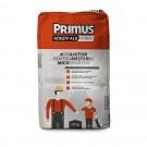 Adeziv super - flexibil pentru placari critice Primus , exterior, alb, 25 kg