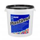 Hidroizolatie bituminoasa Mapei Plastimul 20 kg