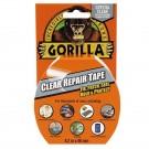 Banda etansare Gorilla Clear Repair, 4.8 x 8.2 m