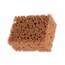 Burete absorbant, Holzer 233-04 Tabaco, 14 x 11 x 7 cm