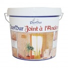Chit rost joint a lancienne 15kg