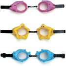 Ochelari inot pentru copii 55603