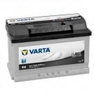 Acumulator Varta Black 70AH e9