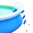 Scara pentru piscine 107 cm 58044