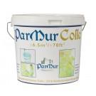Adeziv Parmur Colle 10kg (pentru interior)