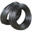 Sarma neagra 1,2mm