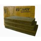 Vata minerala bazaltica Isover PLA 1000 x 600 x 50 mm